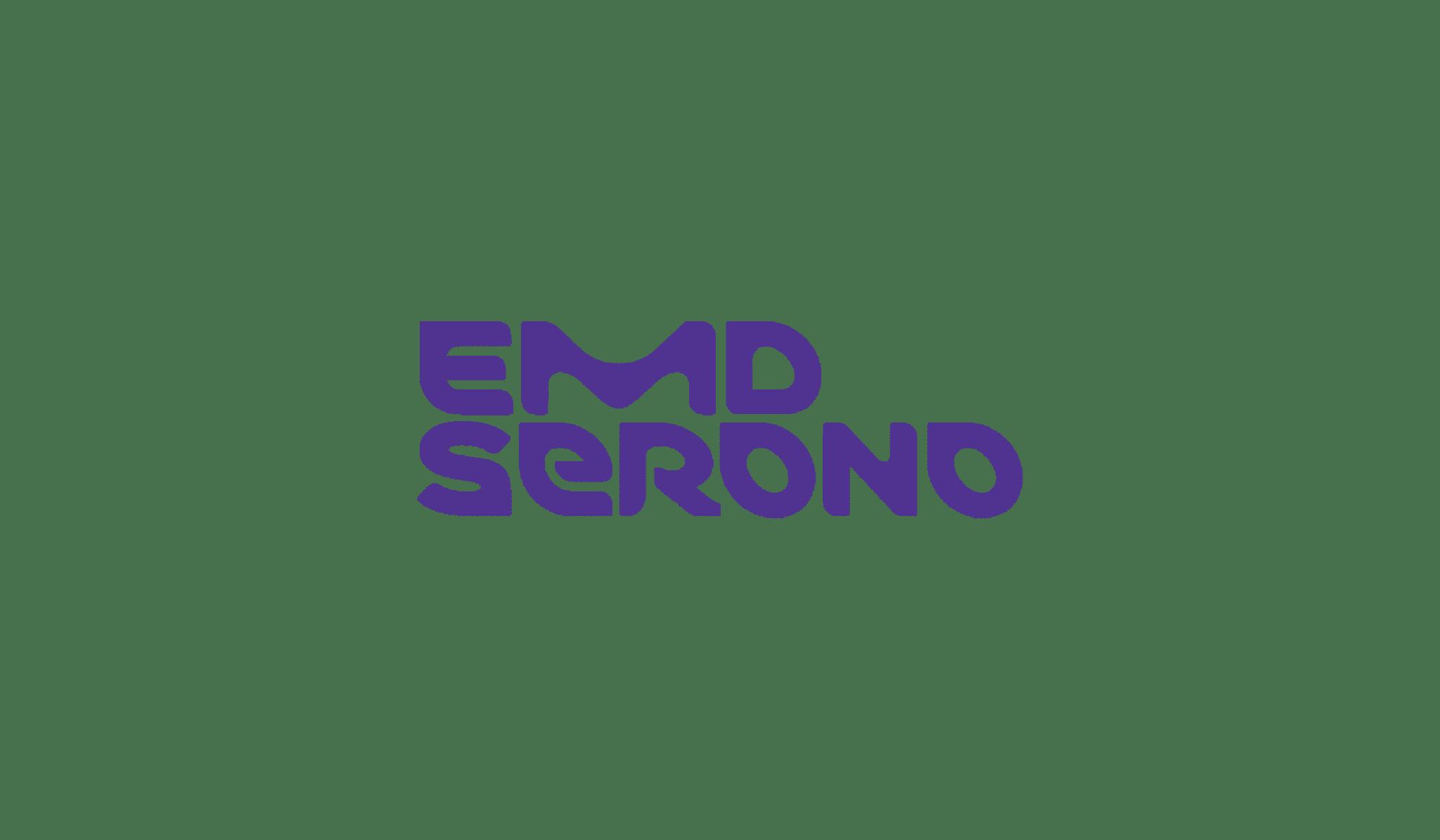 emd_scroll