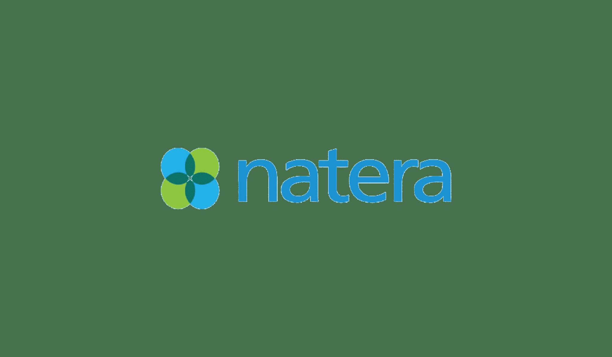 natera_scroll
