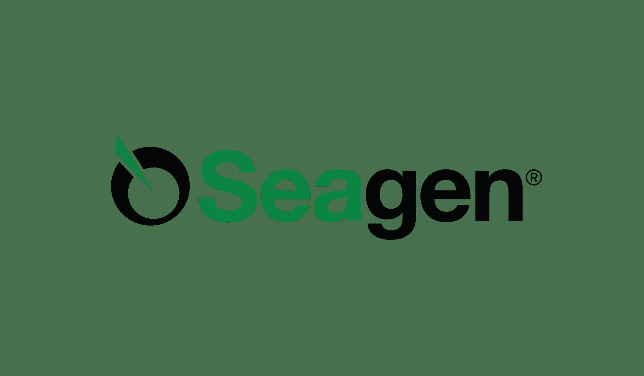 seagen_scroll