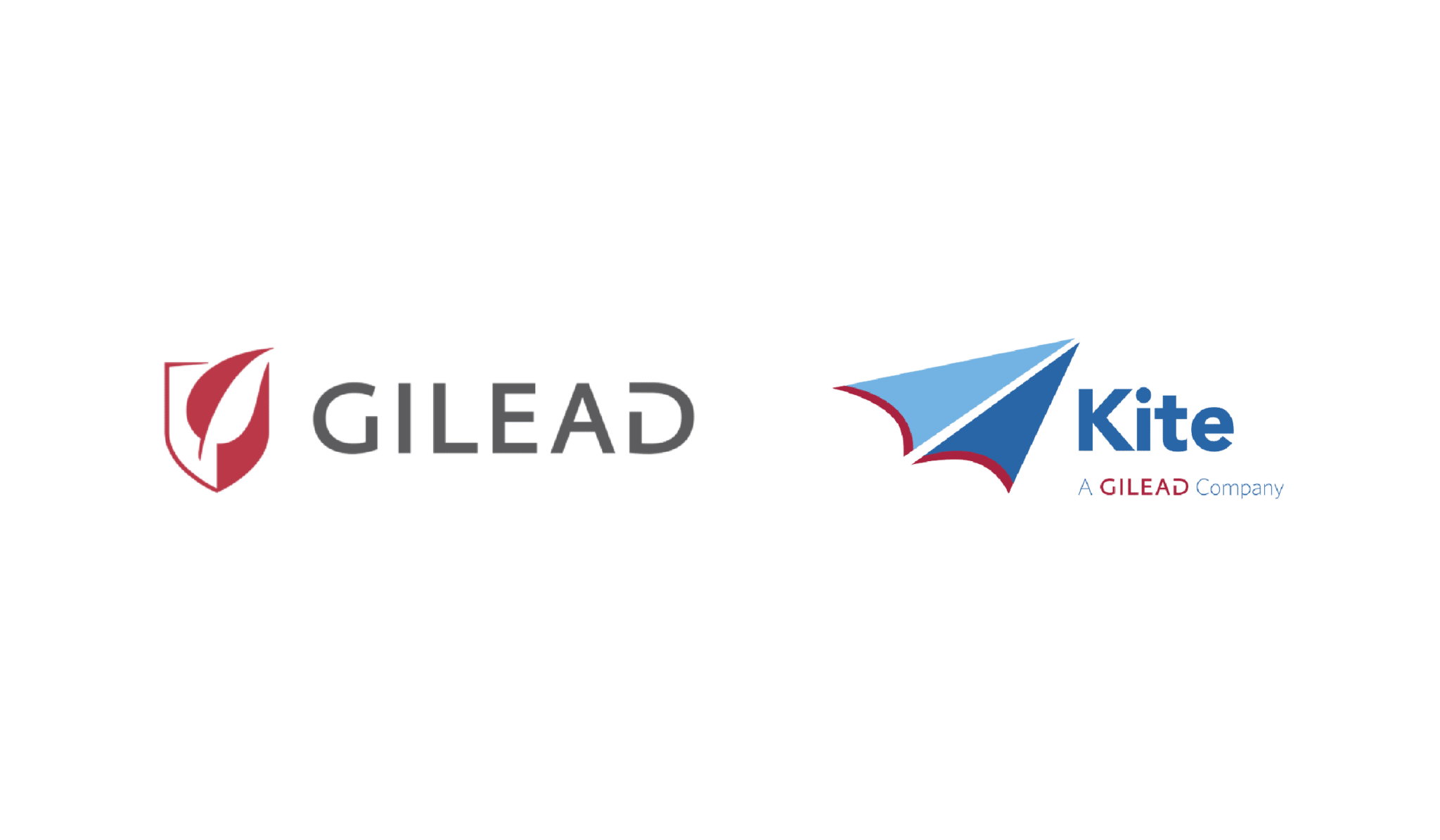 gilead kite1