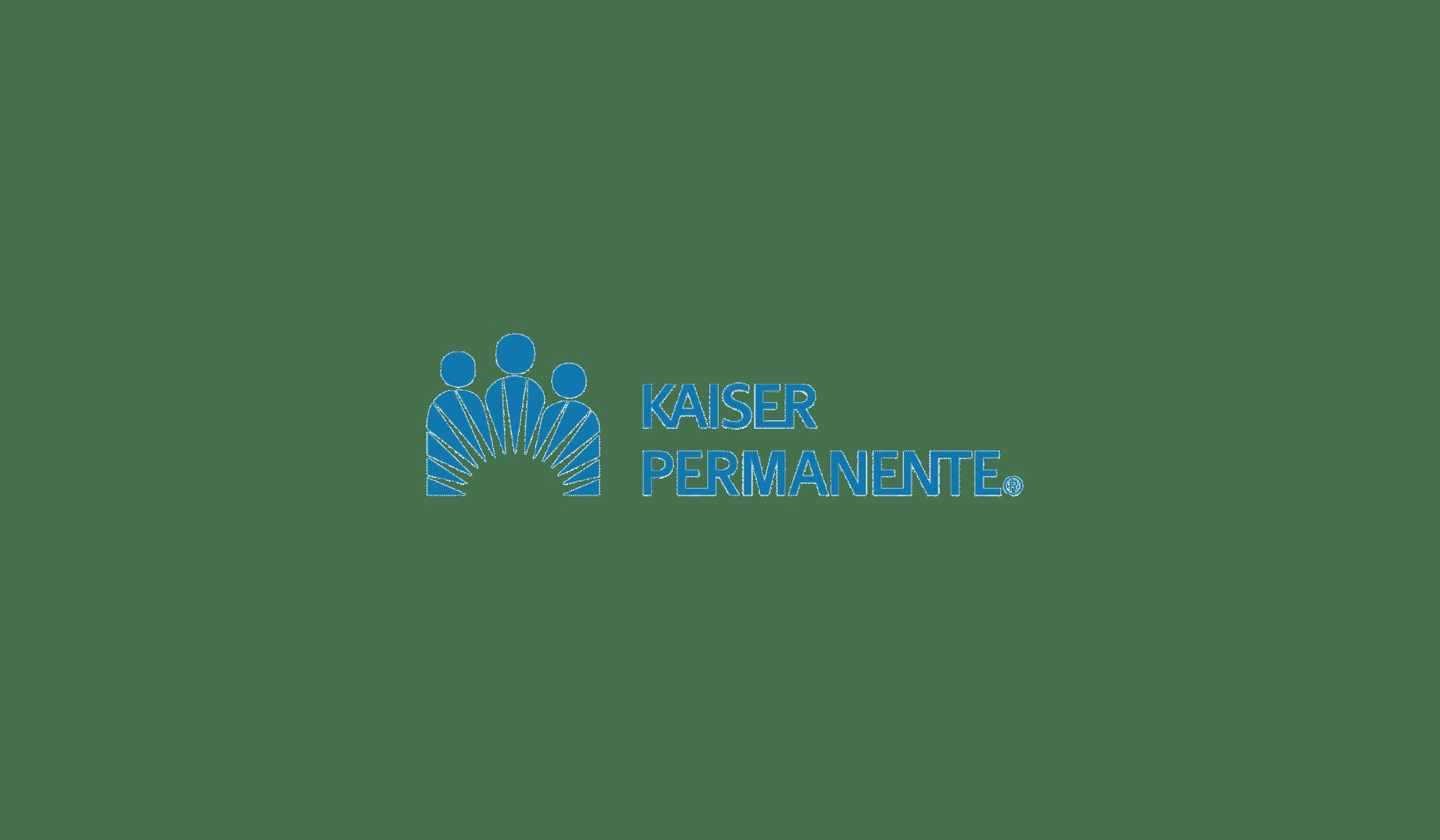 kaiser_summit