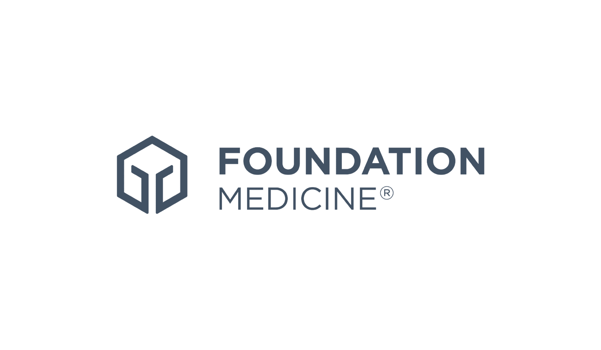 foundationmedicine support