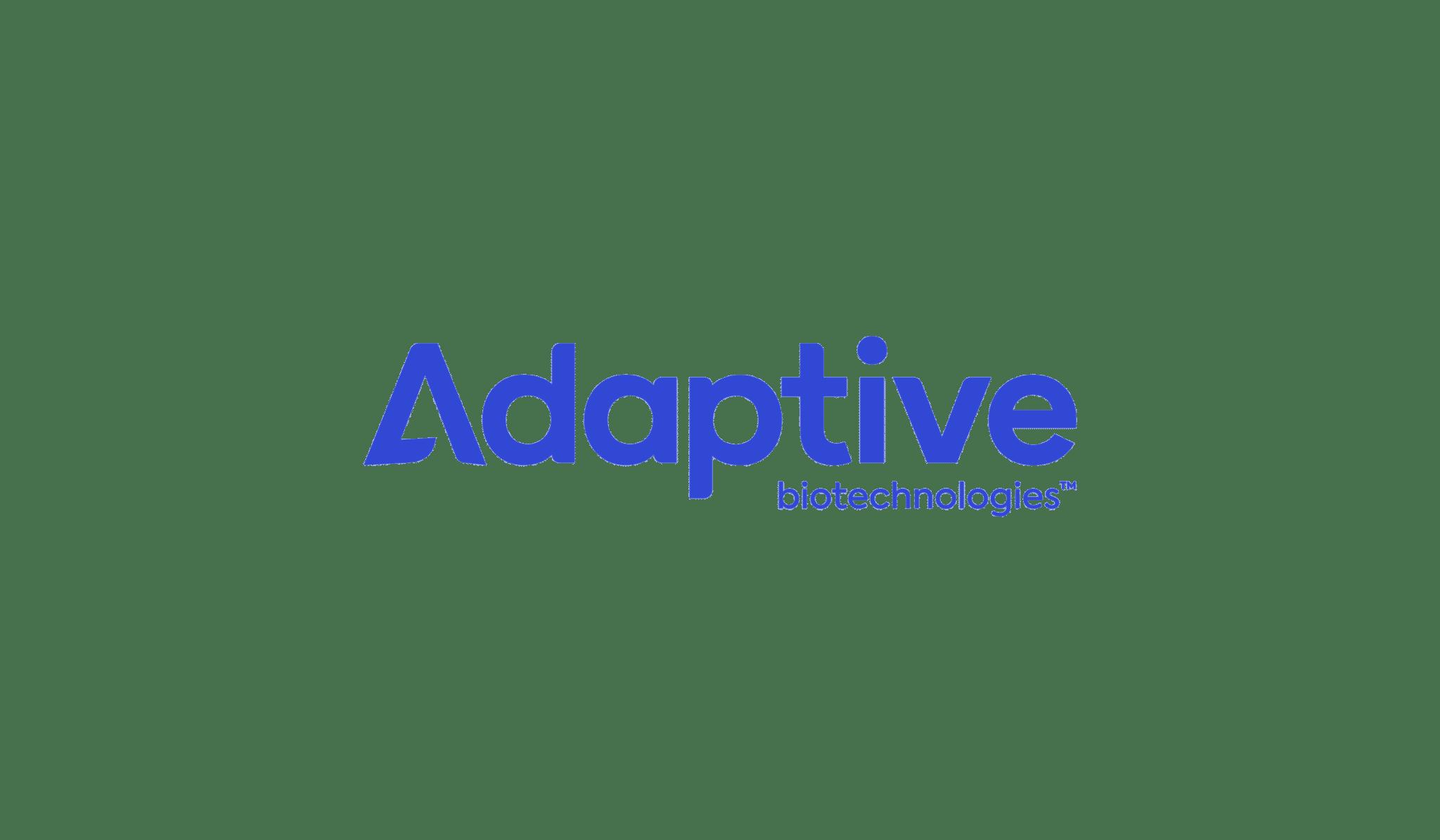 adaptive scroll
