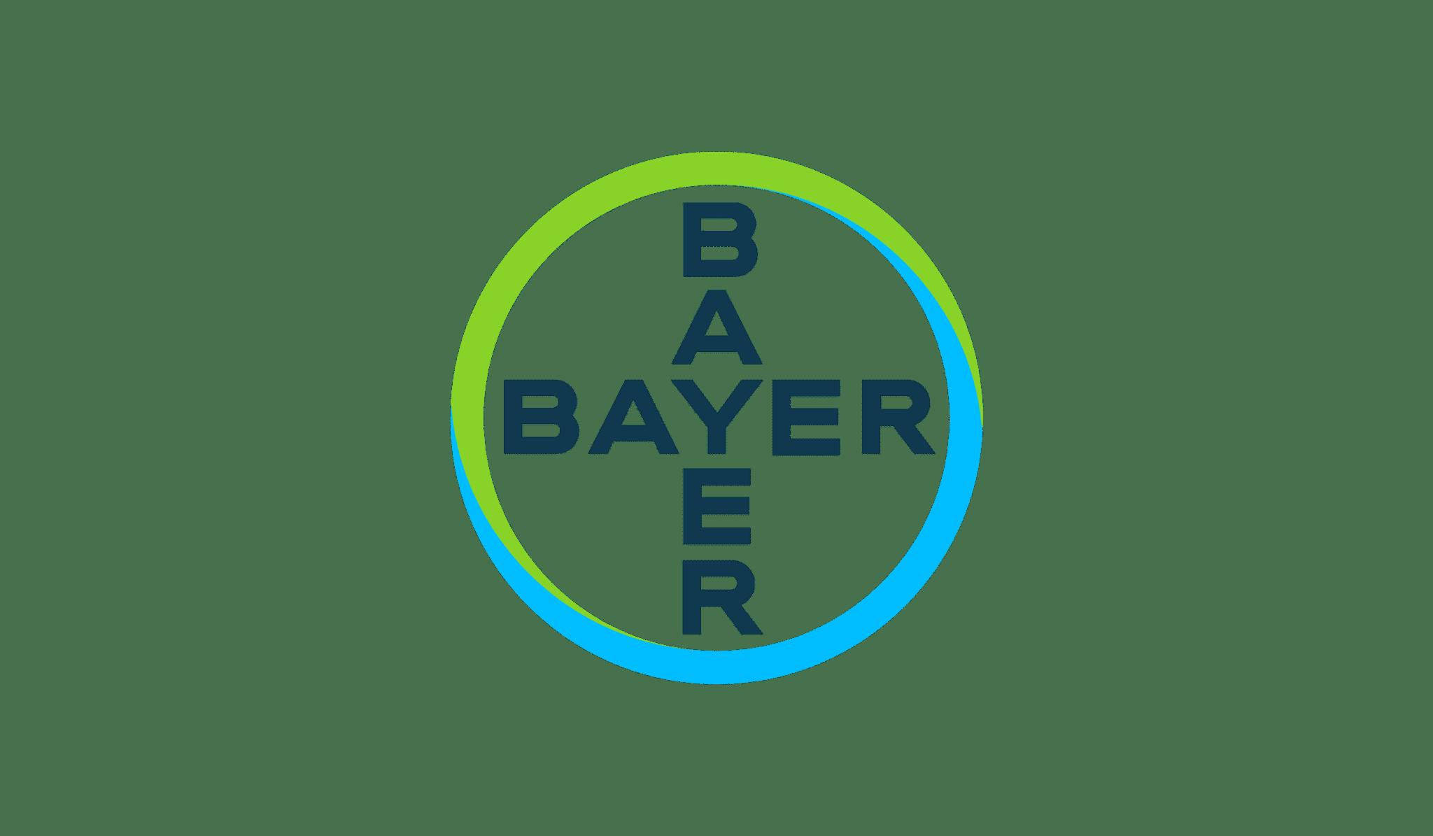 bayer scroll