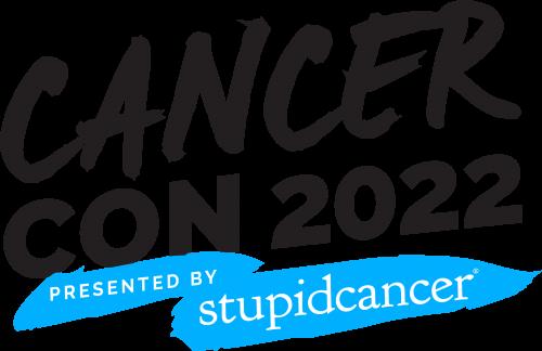 CancerCon2022_Black